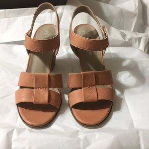 New Naturalizer Sandals Shoes